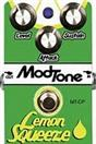 MOD TONE Electronic Instrument MT-CP